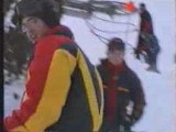 2000_sejour jeunes ski fonromeu_internet