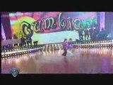patito feo - dance PATITO Y MATI 3