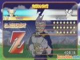 DBZ : Shin Budokai 2 [PSP Test]