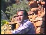 "musique kabyle rachid babaci  ""athina hajeven"""
