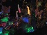 Gondoles des Elfes - Elfenfarht 2008 (Europa-Park)