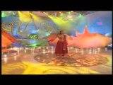 Idea Star Singer 2008 Krishna Super Hits
