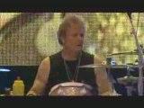 Aerosmith: Cryin' (World Tour 07: New York)
