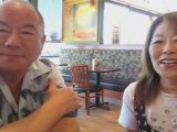 Roy Kawaguchi and Mayumi Allen, Japanese Interpreters ...