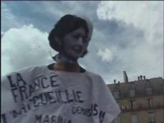 Marina Petrella sera-t-elle libérée ?