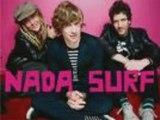 NADA SURF ESSAI ALWAYS LOVE By HIGER24