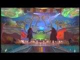 Idea Star Singer 2008 Asha Rajan Rahul Duet