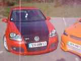 golf 5 gti vs polo 6n2 tuning