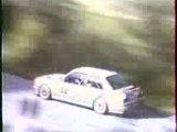 course de cote d'embrun/les orres 1992