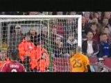 Olympique de Marseille - Intro Ls13.free.fr 2008