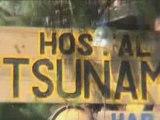 The World in One Minute: Montanita, Ecuador