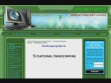Handicapping Sports - Fundamental, Technical & Situational