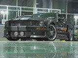 Les plus belles voitures tunning