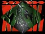 KMEN FREESTYLE PROD BY DEXXX HIP HOP CRUNK WEST COAST RAP FR