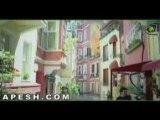 Shahyad & Emrah - Bito -[  tapesh com ]-