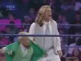 SmackDown 7.18.08 - Finlay & Hornswoggle vs Hawkins & Ryder