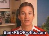 REO Properties & REPO Homes Bulk REO Bank Owned Foreclosures