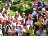 Gedre chant chorale gavarnie 2008