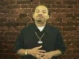 San Diego Hip Hop, Listen To Hip Hop Music, Hip Hop Lyric