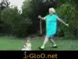 Bebe_foot algérie arabe mdr comique
