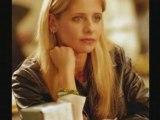 Buffy et angel une histoire d'amour impossible