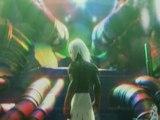AMV Kingdom Hearts - Sora
