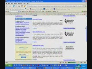 online degree online college online school online degrees