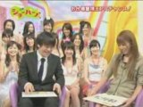 080717 Sho-pan Mai Satoda with Idoling!!!