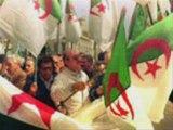 Algeria (rap algerien)