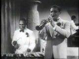 Benny Goodman Orchestra-Avalon-1937
