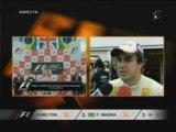 Declaraciones Alonso GP Alemania