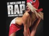 Scurfy ft alkpote et boulzer  ..  evry en vrai .. rap fr