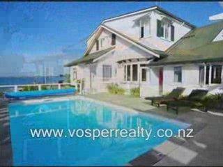Real estate Tauranga and real estate agents Tauranga