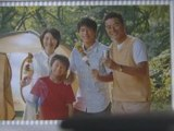 ichi rittoru no namida 01.03 type drama
