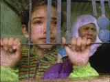 Masacres Contre les enfants du Palestine
