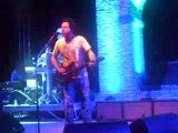 Steve Lukather - Patrimonio