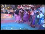 Idea Star Singer 2008 Elimination Usha Uthup