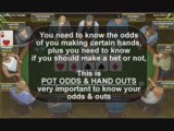 Sit n go guide and sit n go poker tips. sit n go guide