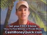 Commercial Hard Money - Hard Money Lenders