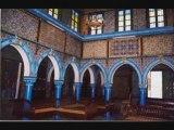 Tunis: Hkaya