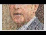 Heinz Duthel - Femas Coffins for the American People !!!