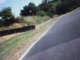 VTR Pau Arnos 14 juillet 2008