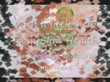 Uk Hoodia Diet Pills the best Hoodia available
