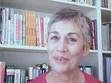 Beware of Multitasking - Robyn Pearce Time Management Expert