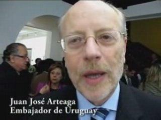 Primer Festival de Videoarte Iberoamericano