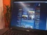 rencontre entre blogueurs Entreprissimo l'événement 1