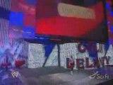 WWE Ecw 7/22/08 The New ECW World Title
