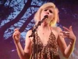Micky green - gaou - six fours - 22072008