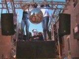 N'Zic Sonorisation - Fete de la musique 2008