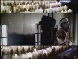 Jim Jones Feat Juelz Santana - Emotionless-So Harlem